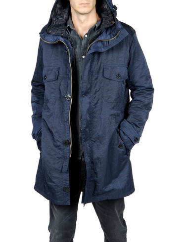 DIESEL - Winter Jacket - WILLARD