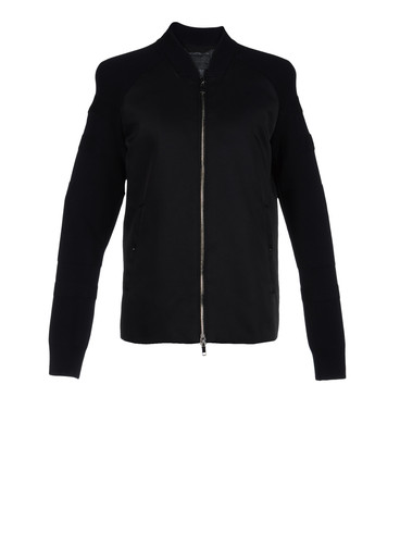 DIESEL BLACK GOLD - Jackets - JIKKEYLU