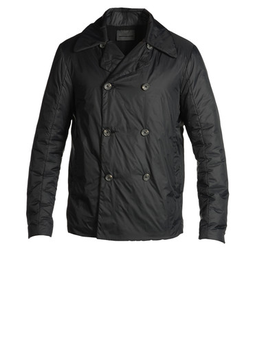 DIESEL BLACK GOLD - Jacke - JARGOAN