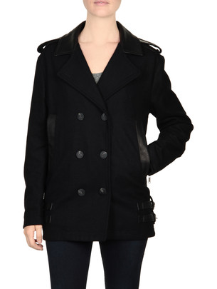 Diesel Winter Jackets - W-margot-a - Item