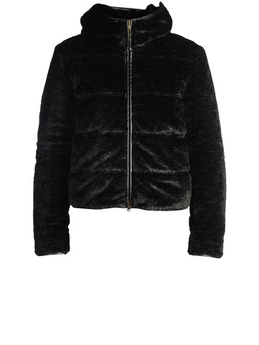 DIESEL BLACK GOLD - Jackets - WALIS