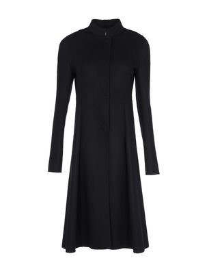 Coat Women's - MARNI