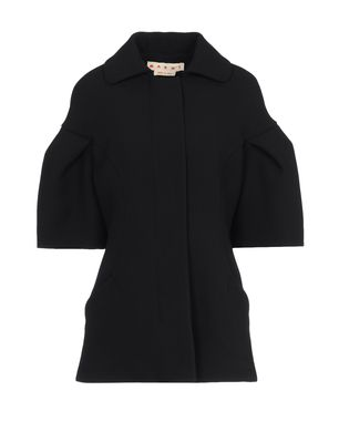 Mid-length jacket Women's - MARNI