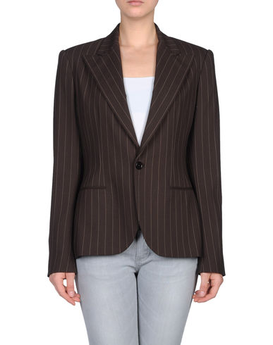 RALPH LAUREN COLLECTION - Blazer