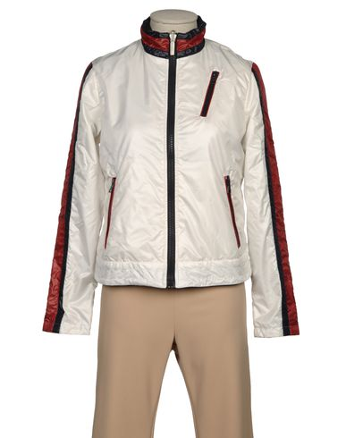 CLUB DES SPORTS - Jacket