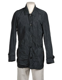 SCOTCH & SODA - Mid-length jacket