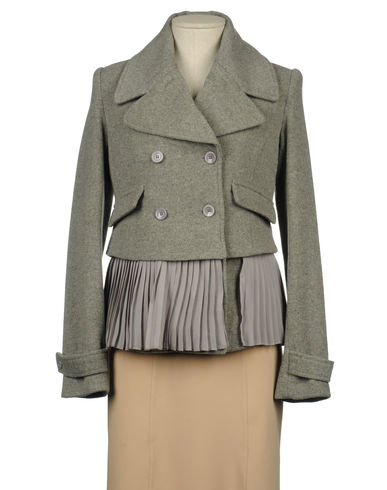 ONLY 4 STYLISH GIRLS by PATRIZIA PEPE - Jacket