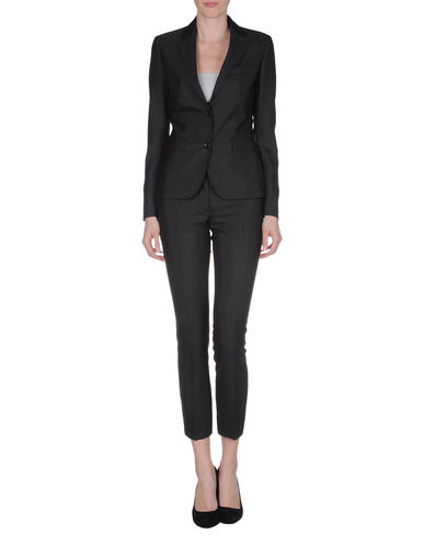 MARIO MATTEO - Women&#39;s suit