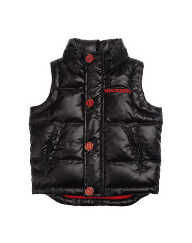 HARVARD - Down jacket