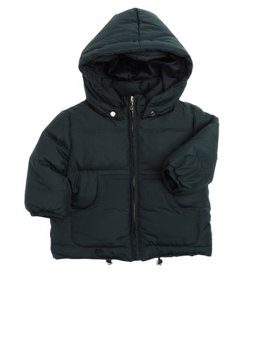 D&G JUNIOR - Down jacket
