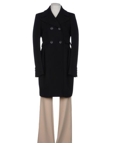 SIVIGLIA - Coat