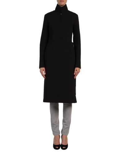 MAISON MARTIN MARGIELA - Coat