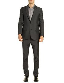 MAISON MARTIN MARGIELA 14 - Suits