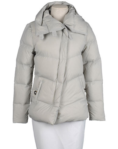 DAY BIRGER ET MIKKELSEN - Down jacket