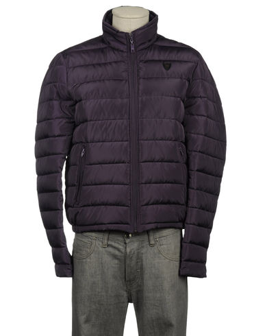 SCOTCH & SODA - Down jacket