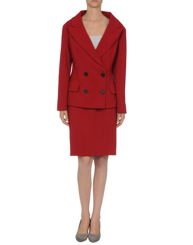 PRADA - Women's suit
