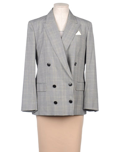 BY MALENE BIRGER - Blazer
