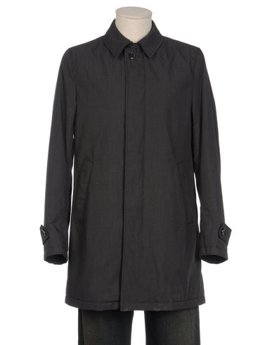 HERNO - Mid-length jacket