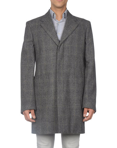 JIL SANDER - Coat