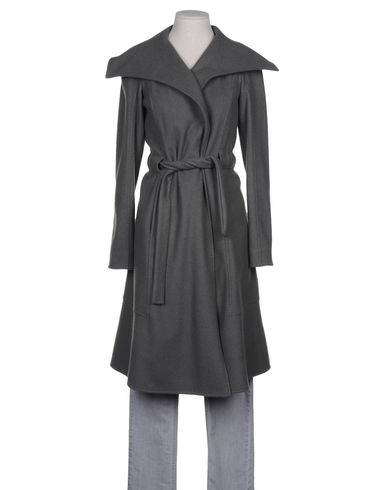 GARETH PUGH - Coat