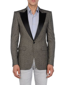 VIKTOR &amp; ROLF &quot;Monsieur&quot; - Blazer