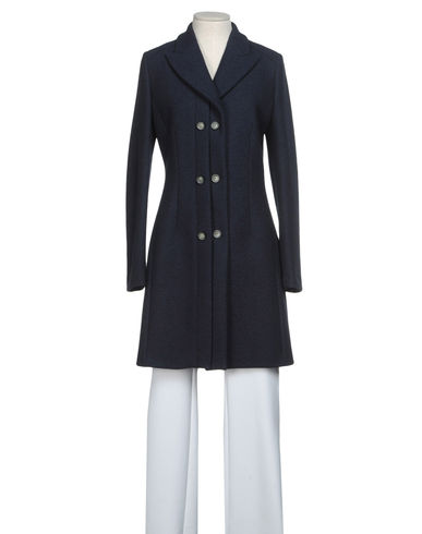 MARLY'S 1981 - Coat