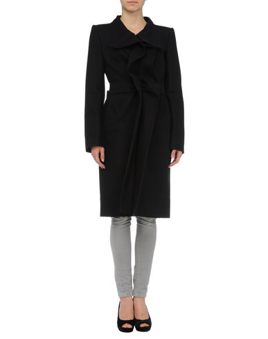 VIKTOR &amp; ROLF - Coat