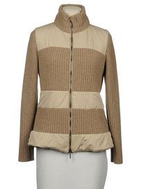 MARLY'S 1981 - Mid-length jacket