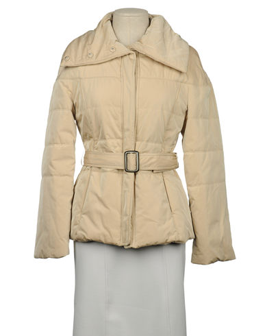 MARLY'S 1981 - Mid-length jacket