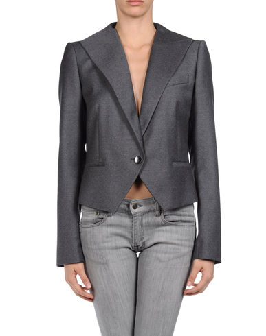 VIKTOR &amp; ROLF - Blazer