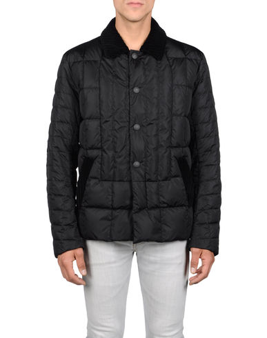 VIKTOR & ROLF - Down jacket