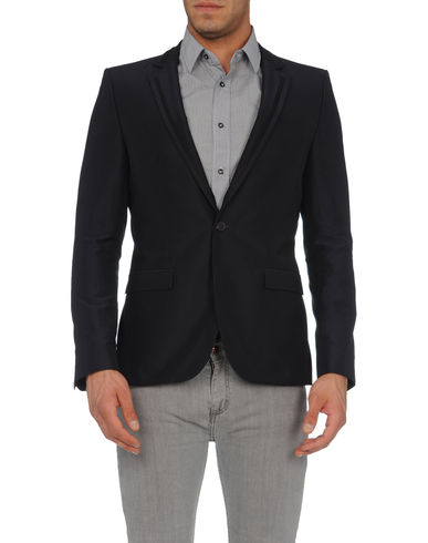 HUGO BOSS - Blazer