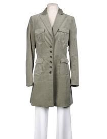 JOSEPHINE & CO - Full-length jacket