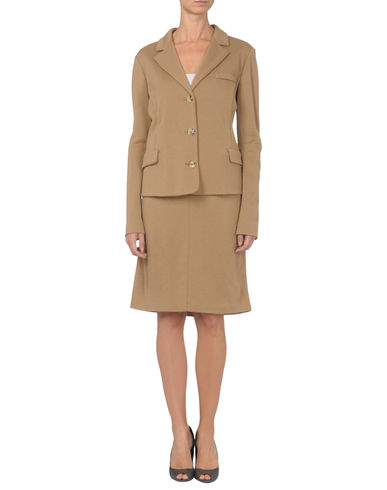 'S MAX MARA - Women's suit