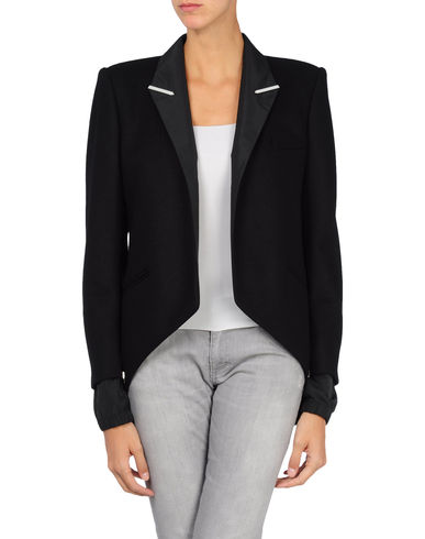 ALEXANDER WANG - Blazer