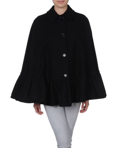 MOSCHINO CHEAPANDCHIC - Cape