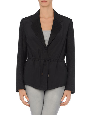 MM6 by MAISON MARTIN MARGIELA - Blazer