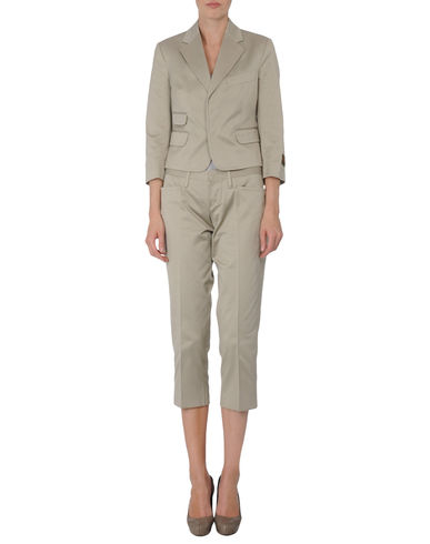 DSQUARED2 - Women&#39;s suit