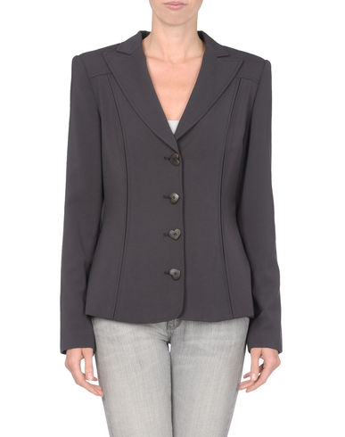 MOSCHINO JEANS - Blazer