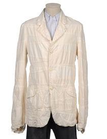 CASEY-VIDALENC - Full-length jacket