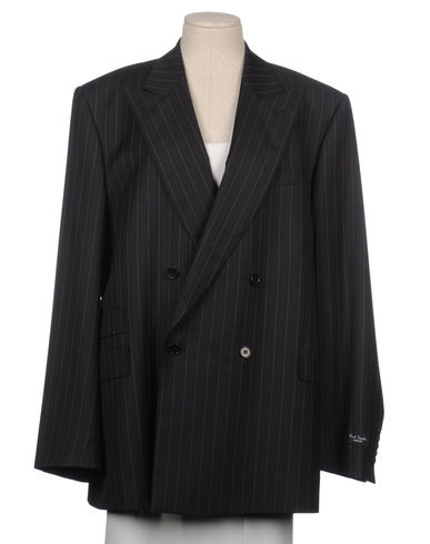 PAUL SMITH BLACK LABEL - Blazer