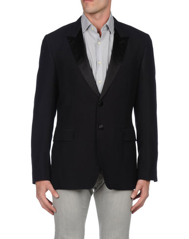 PAUL SMITH - Blazer