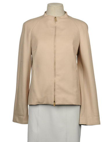 VALENTINO MISS V - Jacket