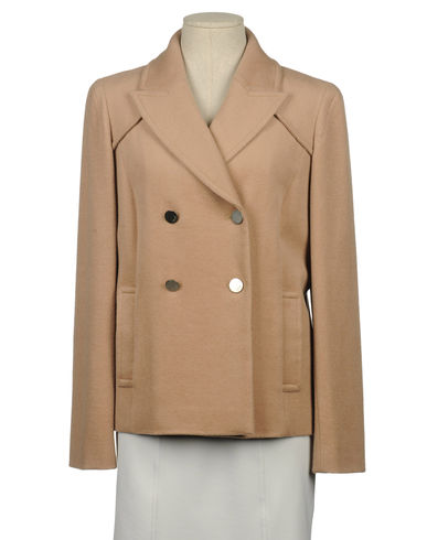 ESCADA SPORT - Mid-length jacket