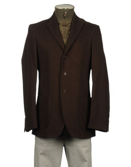 HENRY COTTON'S Blazers $ 98.00