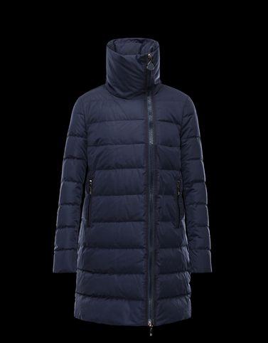 Moncler Coat D GERBOISE
