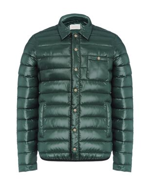 Down jacket Men's - MAURO GRIFONI