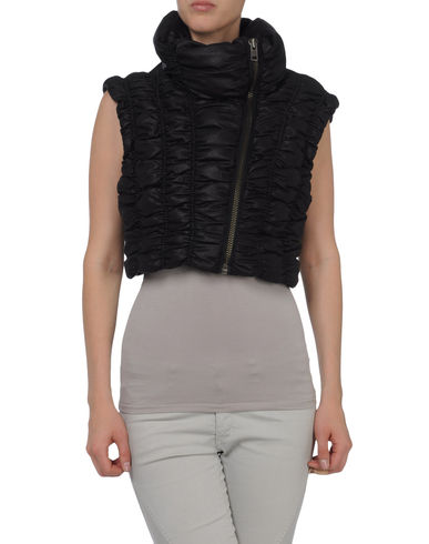 CATHERINE MALANDRINO - Down jacket