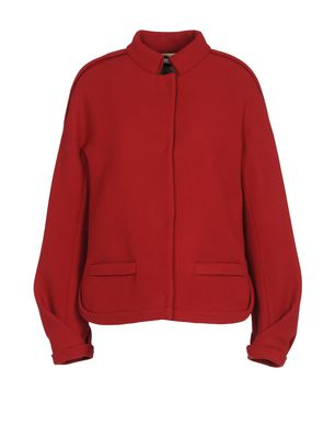 Jacket Women's - AQUILANO-RIMONDI