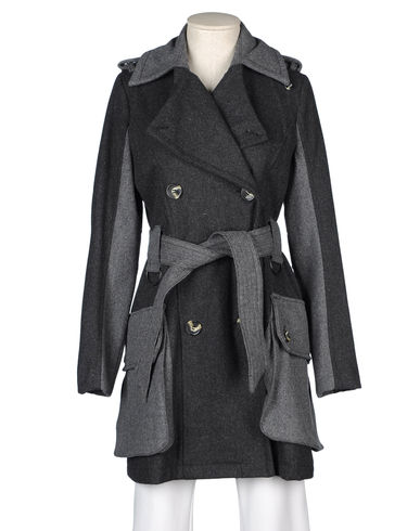 FIRETRAP - Coat